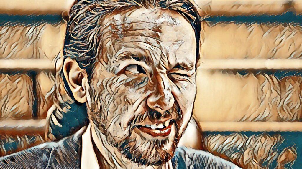 Pablo Iglesias y podemos beneficiarios de narcodictaduras