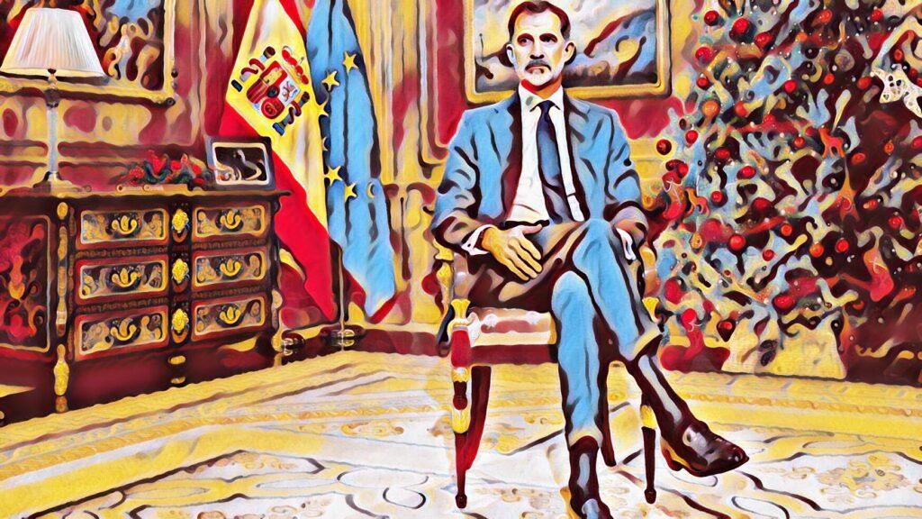 CINISMO REPUBLICANO